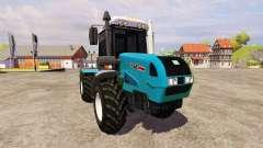 HTZ-17222 v1.2
