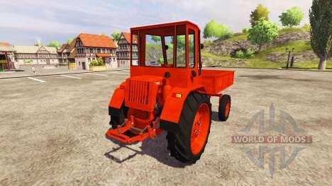 T-16M para Farming Simulator 2013