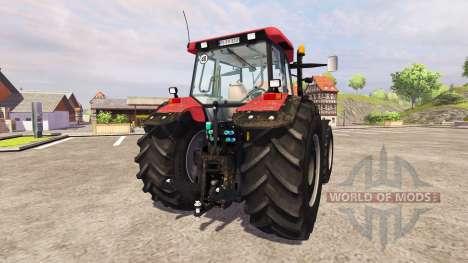 Case IH MXM 130 para Farming Simulator 2013