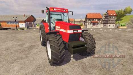 Steyr 9200 para Farming Simulator 2013