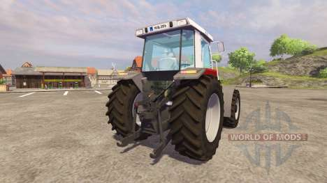 Massey Ferguson 3080 v2.0 para Farming Simulator 2013