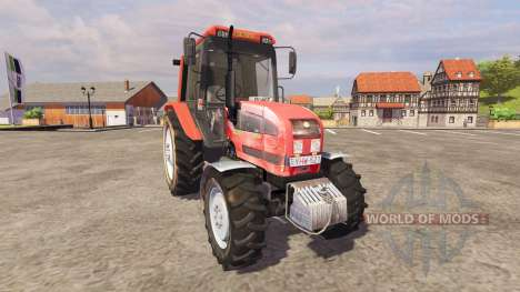 MTZ-920.3 para Farming Simulator 2013
