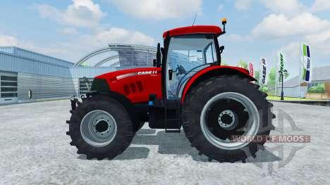 Case IH Puma CVX 230 para Farming Simulator 2013