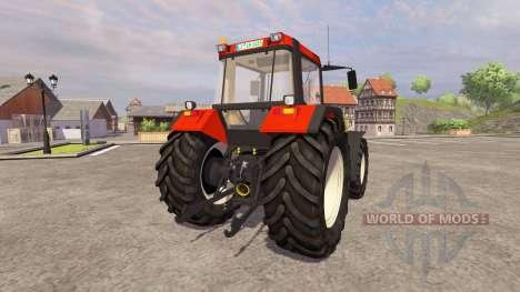 Case IH 1455 XL v1.1 para Farming Simulator 2013