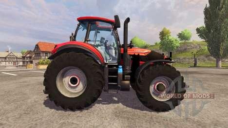 Deutz-Fahr Agrotron 7250 TTV v1.1 para Farming Simulator 2013