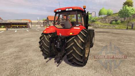 Case IH Magnum CVX 315 v1.2 para Farming Simulator 2013