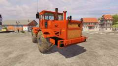 K-700A kirovec v3.1