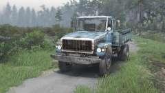 GAZ-3308 [08.11.15]