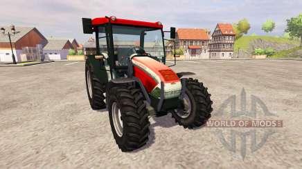 McCormick CX 80 para Farming Simulator 2013