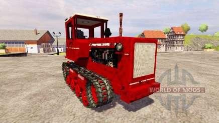 DT-75 para Farming Simulator 2013