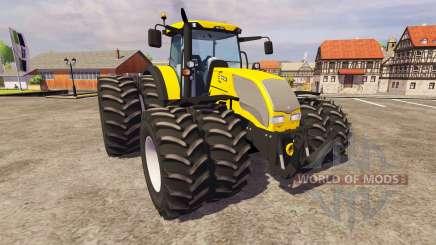 Valtra BT 210 para Farming Simulator 2013