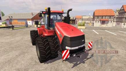 Case IH Steiger 600 v3.0 para Farming Simulator 2013