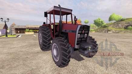 IMT 577 DV para Farming Simulator 2013