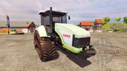 CLAAS Challenger 35 para Farming Simulator 2013