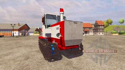 T-150 para Farming Simulator 2013