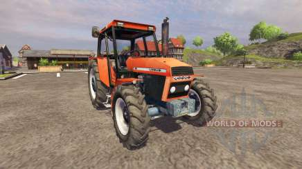 Ursus 914 para Farming Simulator 2013
