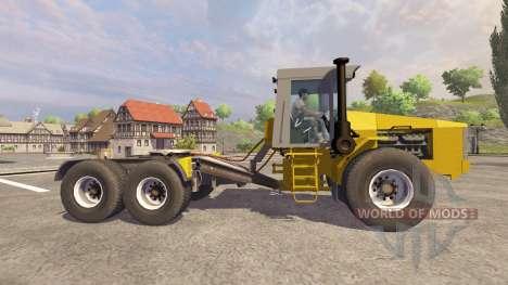 K-744 para Farming Simulator 2013