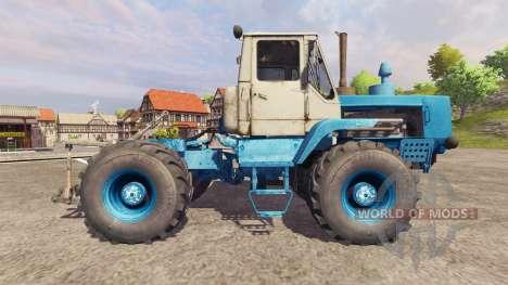 T-150K v1.0 para Farming Simulator 2013