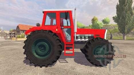 IMT 5170 DV para Farming Simulator 2013