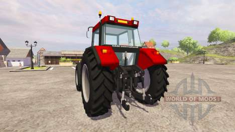 Case IH 956 XL para Farming Simulator 2013