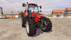 Deutz-Fahr Agrotron 430 TTV