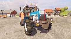 Zetor 16045 v3.0