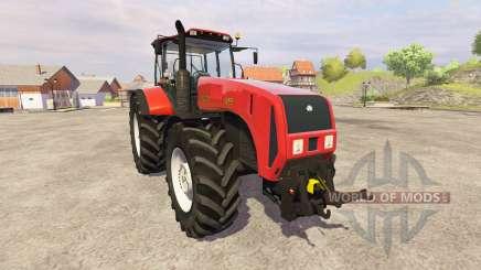 Bielorruso-3522 para Farming Simulator 2013