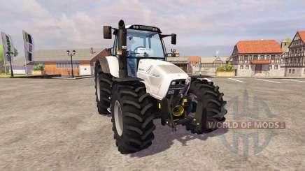 Lamborghini R6.135 VRT para Farming Simulator 2013