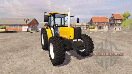 Renault 80.54 para Farming Simulator 2013