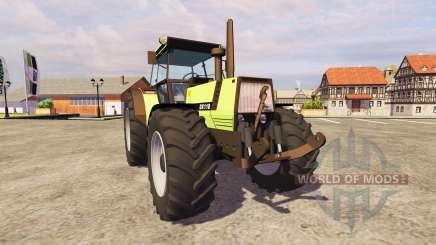 Deutz-Fahr DX 110 para Farming Simulator 2013