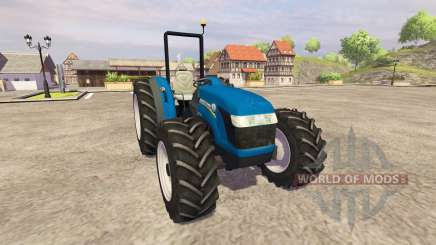 New Holland TD3.50 para Farming Simulator 2013