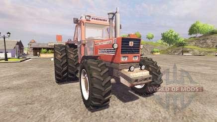 Fiat 180-90 v1.1 para Farming Simulator 2013