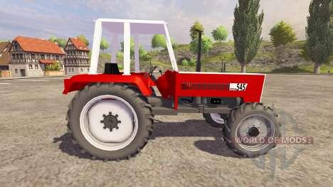 Steyr 545 para Farming Simulator 2013