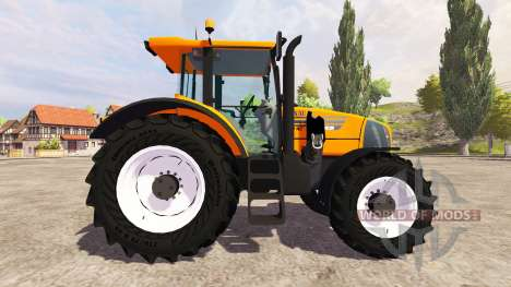 Renault Ares 610 RZ [Final] para Farming Simulator 2013