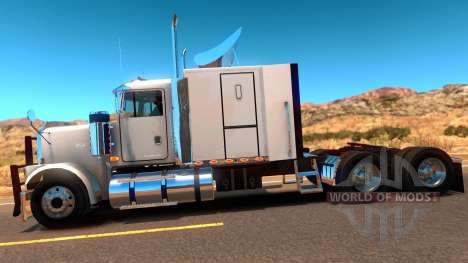International Eagle 9300i para American Truck Simulator