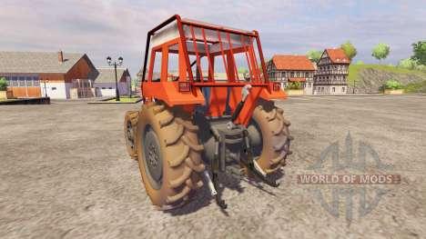 IMT 577 [forest] para Farming Simulator 2013