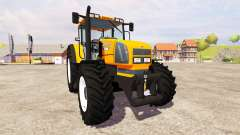 Renault Ares 610 RZ [Final]