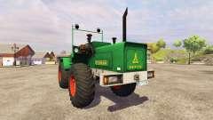 Deutz-Fahr D 16006 v1.5