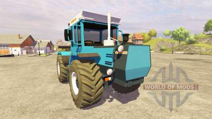 HTZ-17221 v2.0 para Farming Simulator 2013