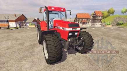Case IH Magnum Pro 7250 para Farming Simulator 2013