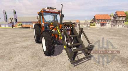Fiatagri 90-90 v1.1 para Farming Simulator 2013