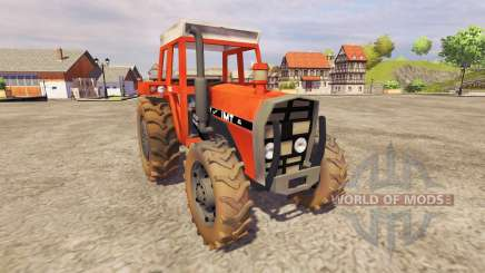 IMT 577 para Farming Simulator 2013