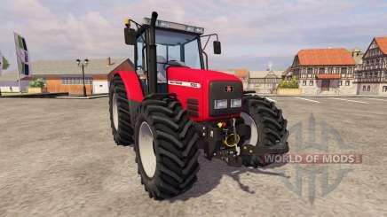Massey Ferguson 6290 para Farming Simulator 2013