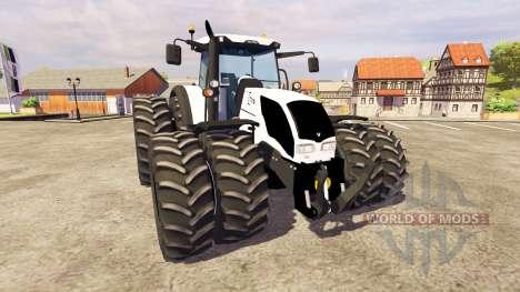 Valtra S352 para Farming Simulator 2013