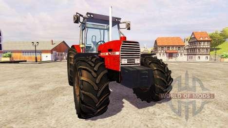 Massey Ferguson 3080 para Farming Simulator 2013