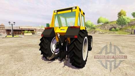Fiat 1180 1983 para Farming Simulator 2013