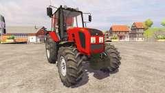 Bielorrusia-1220.3