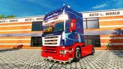 Scania R730 2008 v2.1
