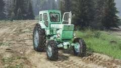 T-40am tractores [verde][03.03.16]