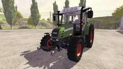 Fendt Farmer 309 C v1.0